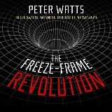 The Freeze-Frame Revolution