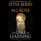 The Lake of Learning