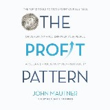 The Profit Pattern