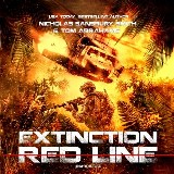 Extinction Red Line