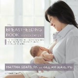 The Breastfeeding Book, Revised Edition