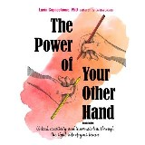 The Power of Your Other Hand