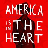 America Is in the Heart