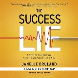 The Success Lie