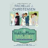 The Wedding Planner Mysteries Box Set