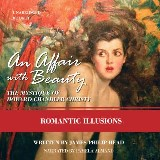 An Affair with Beauty: The Mystique of Howard Chandler Christy