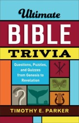 Ultimate Bible Trivia