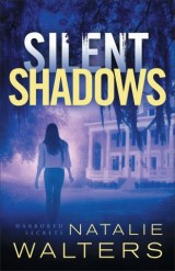 Silent Shadows (Harbored Secrets Book #3)