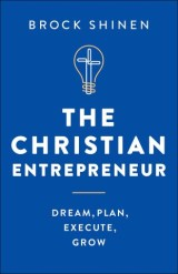 The Christian Entrepreneur