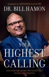 Your Highest Calling