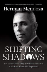 Shifting Shadows