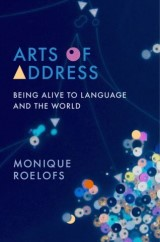 Arts of Address