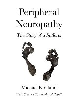 Peripheral Neuropathy - The Story of a Sufferer