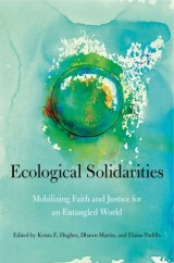 Ecological Solidarities