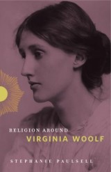 Religion Around Virginia Woolf