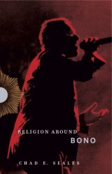 Religion Around Bono