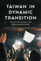 Taiwan in Dynamic Transition