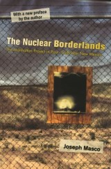 The Nuclear Borderlands