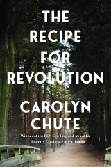 The Recipe for Revolution