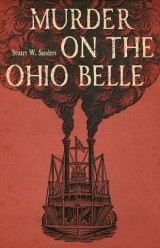 Murder on the Ohio Belle