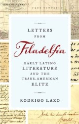 Letters from Filadelfia
