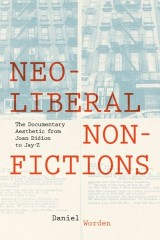 Neoliberal Nonfictions