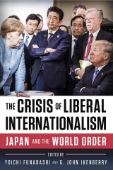 The Crisis of Liberal Internationalism