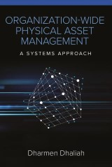 Organization-Wide Physical Asset Management