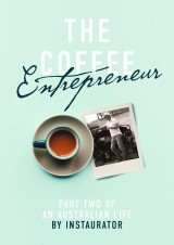 The Coffee Entrepreneur