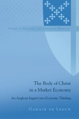 The Body of Christ in a Market Economy