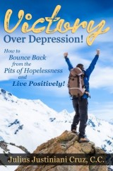 Victory Over Depression!