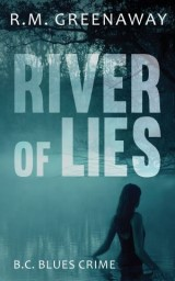 River of Lies