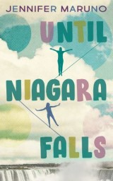 Until Niagara Falls