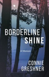 Borderline Shine