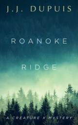 Roanoke Ridge