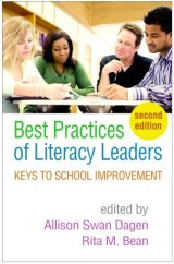 Best Practices of Literacy Leaders, Second Edition