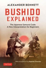 Bushido Explained