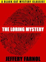 The Loring Mystery