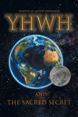 YHWH and the Sacred Secret