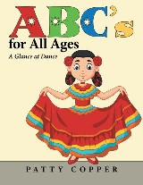 Abc's for All Ages