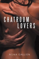 Chatroom Lovers