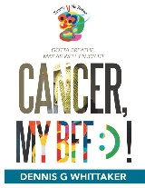 Cancer, My Bff :) !