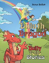 Duluth the Dragon
