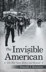 The Invisible American