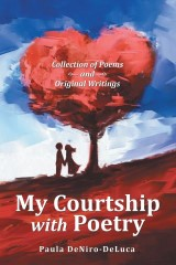 My Courtship with Poetry