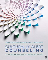 Culturally Alert Counseling