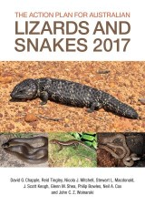 The Action Plan for Australian Lizards and Snakes 2017