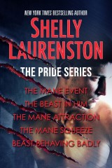The Pride Series