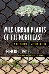 Wild Urban Plants of the Northeast