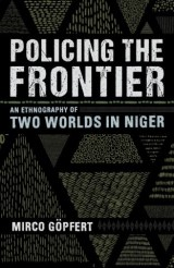 Policing the Frontier